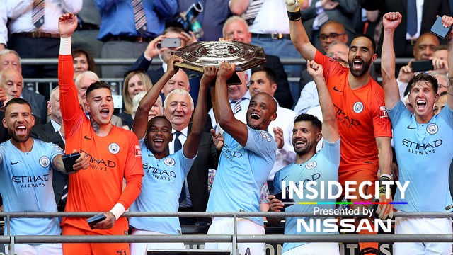 INSIDE CITY: Episode 304