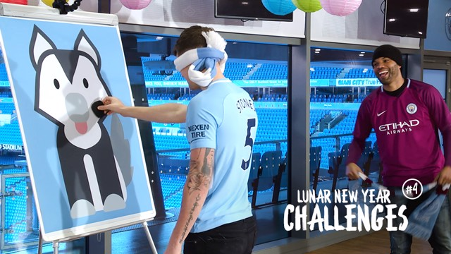 LUNAR NEW YEAR: The challenge reaches its conclusion... Who will emerge victorious?