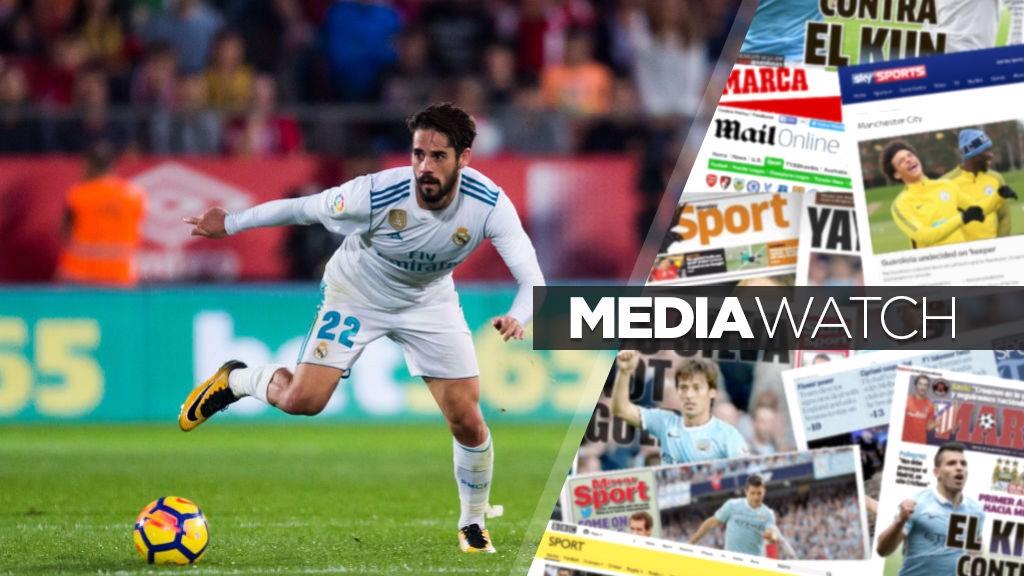 Media-watch-5-feb