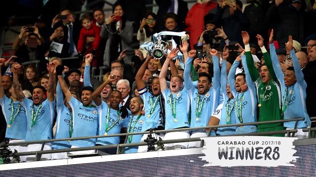 Image Result For En Vivo Manchester City Vs Liverpool En Vivo Champions League Highlights
