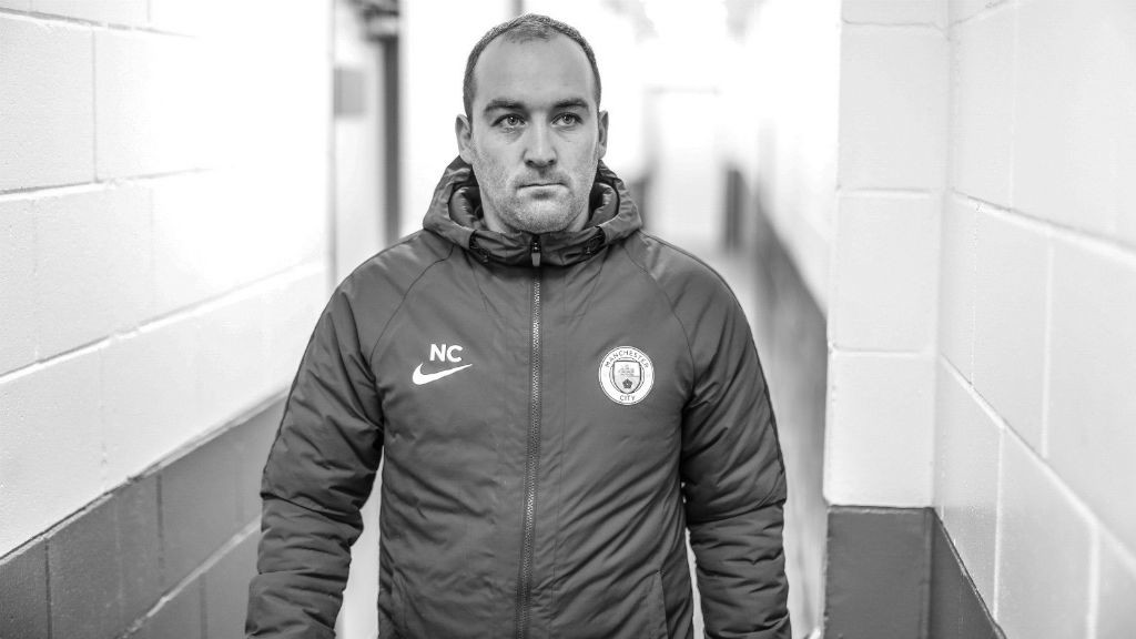 POST-MATCH: Nick Cushing shares his thoughts on City's recent win over Chelsea.