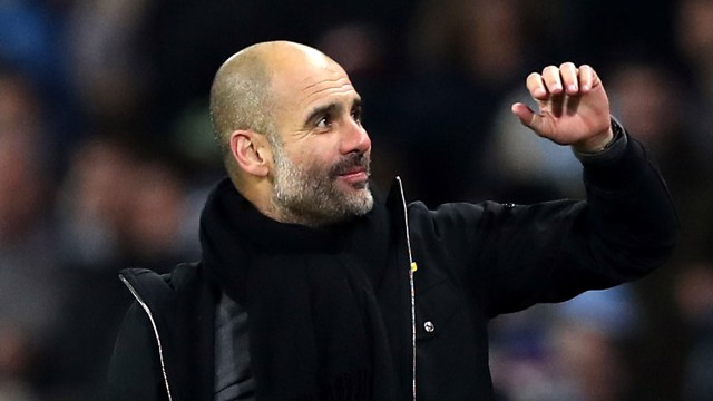 PEP: Post Newcastle reaction