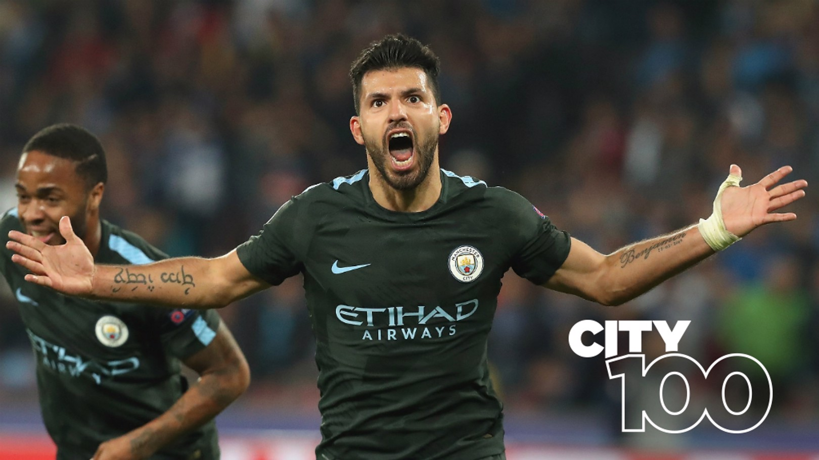 CITY 100: Part one of our new feature, celebrating a remarkable season...