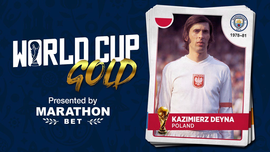a59f6d2659b In the first of our World Cup Gold series, we look at former Blues and  their stories from the biggest tournament in sport.