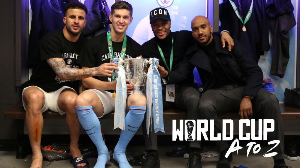 World-cup-az-e