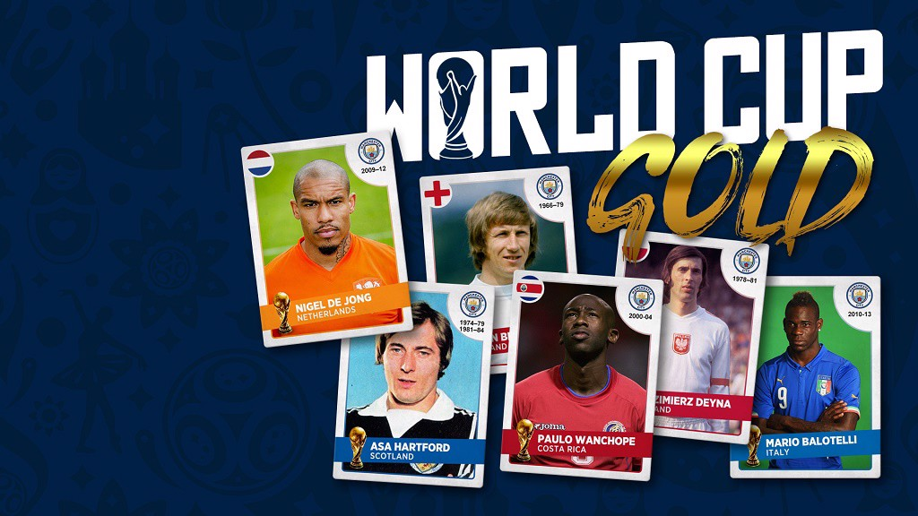World-cup-gold-1024