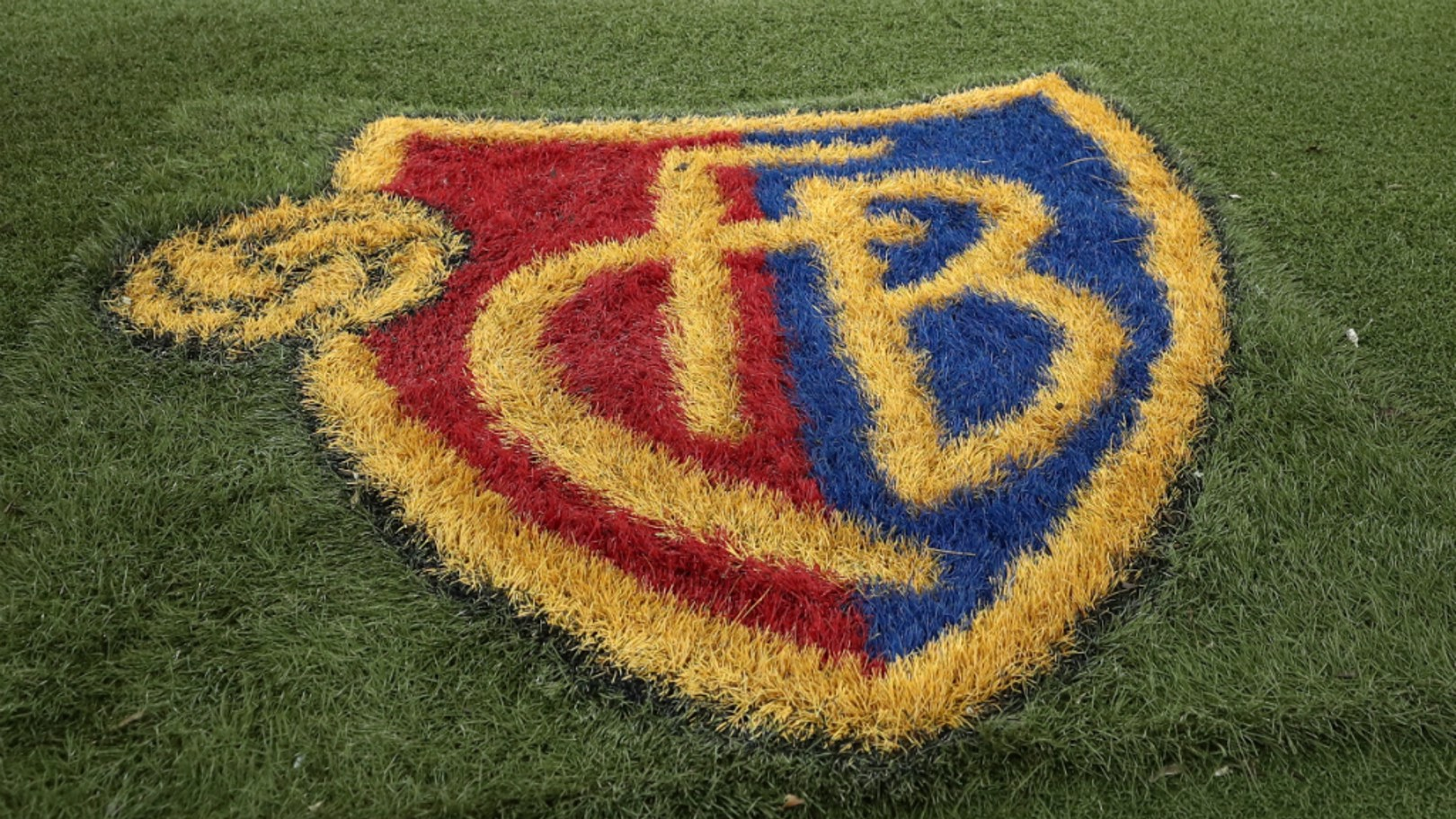 FC BASEL: Taking a look at our Swiss opponents...