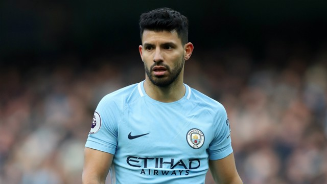 Kun Aguero Hairstyle 2016 The Latest Trend Of Hairstyle 2018