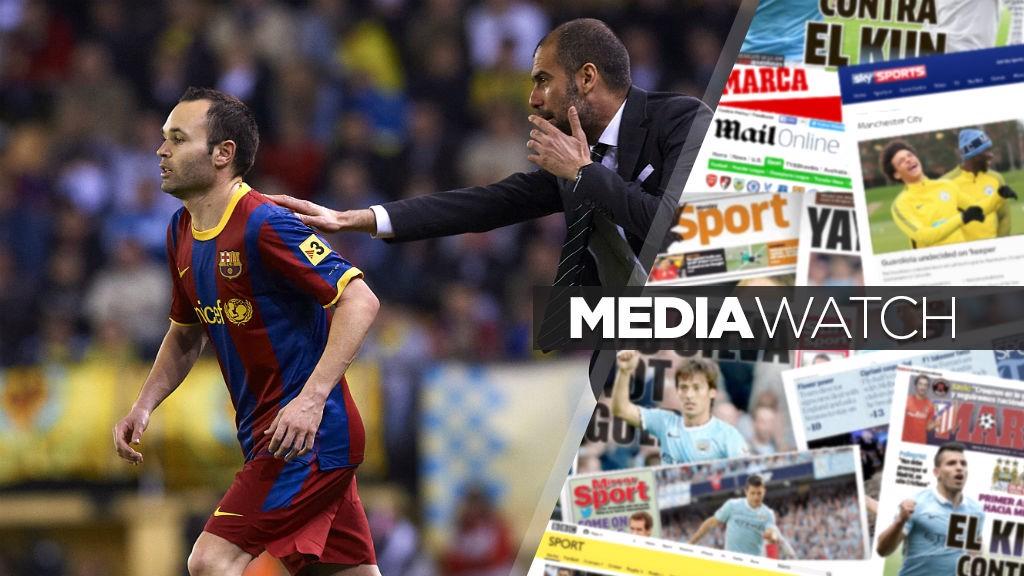 Media-watch-20-may-pep-iniesta
