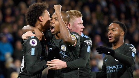 STAR MEN: Who did our journalists pick as City's Player of the Season?