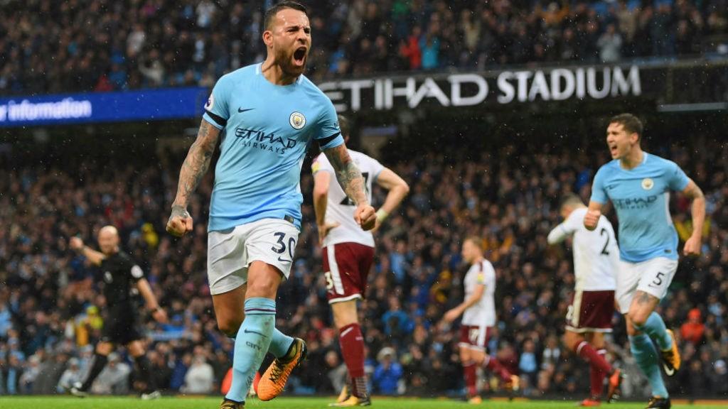Картинки по запросу Manchester City v Burnley
