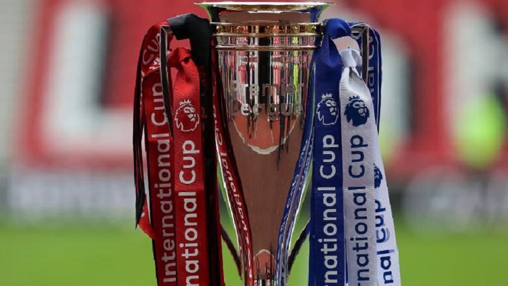 Premier-league-int
