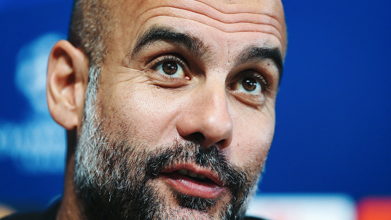 Guardiola: We are all in this together