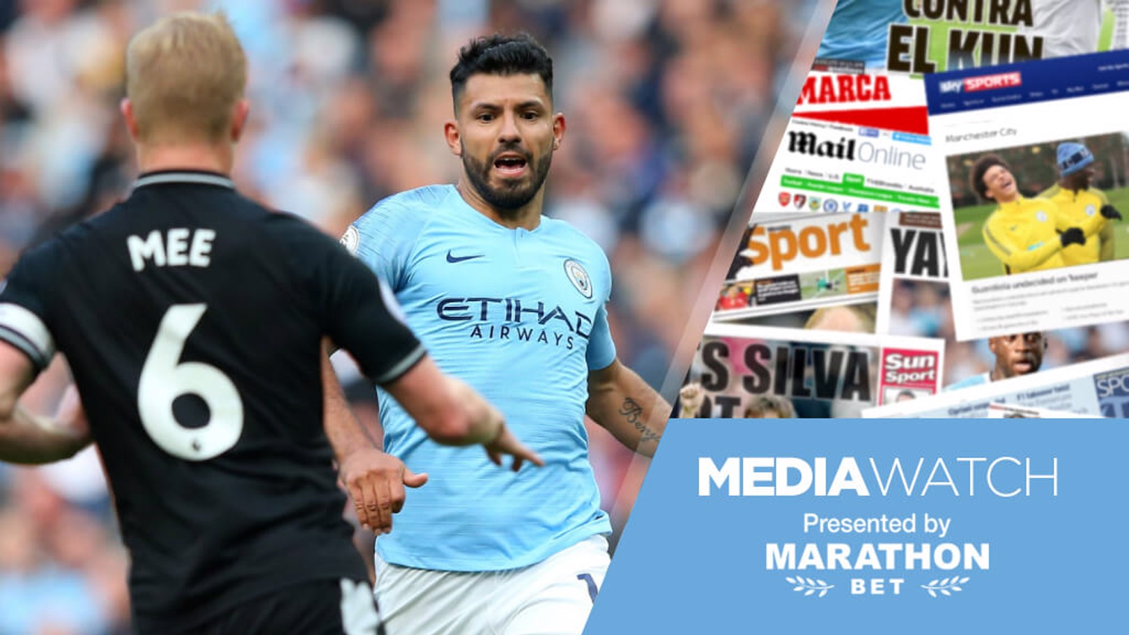 BURNLEY v CITY: Previewing the must-win Premier League clash...