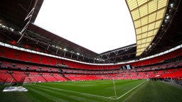 FA CUP FINAL: The City have squad have paid for 26 coaches to take fans to Wembley