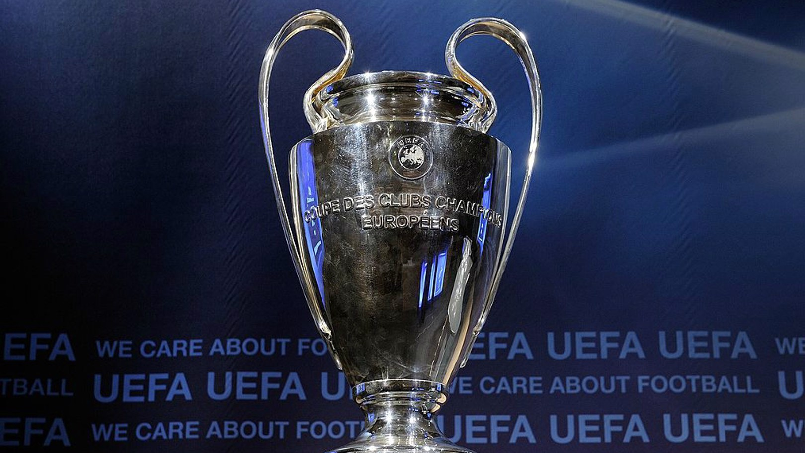 UCL DRAW: All you need to know ahead of the ceremony in Monaco
