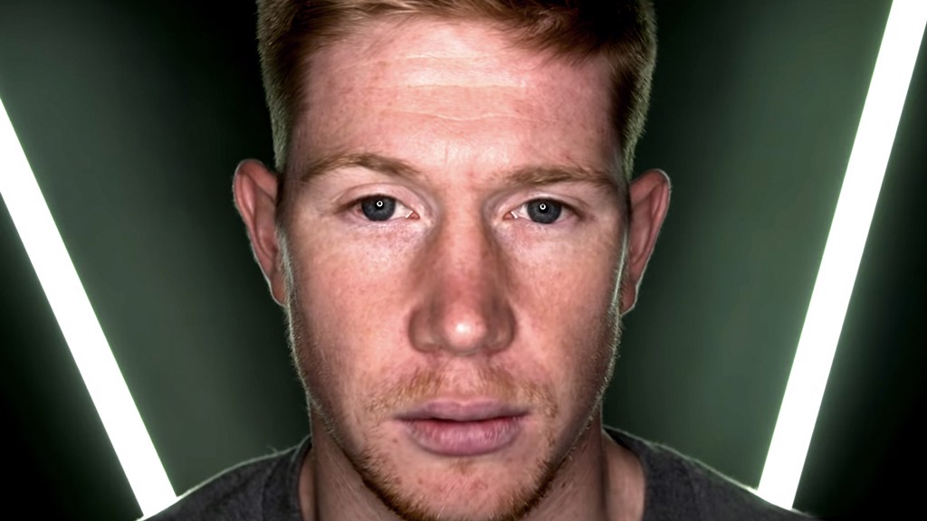 CHAMPIONS LEAGUE: Kevin De Bruyne and Sergio Aguero discuss the allure of Europe's elite knock-out competition