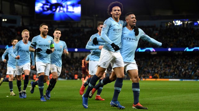 Manchester City Ticket and Match Travel News  d742dbe18