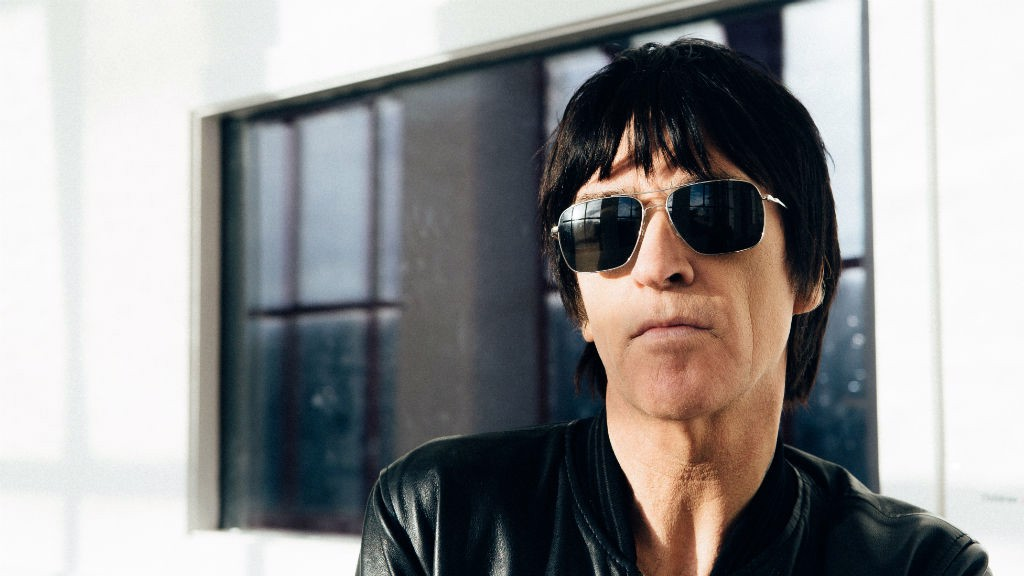 JOHNNY MARR: The legendary song-smith talks to mancity.com