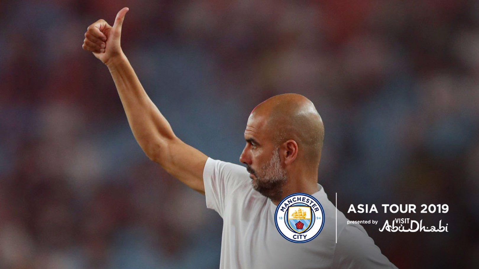 PEP: Players are hungry for more