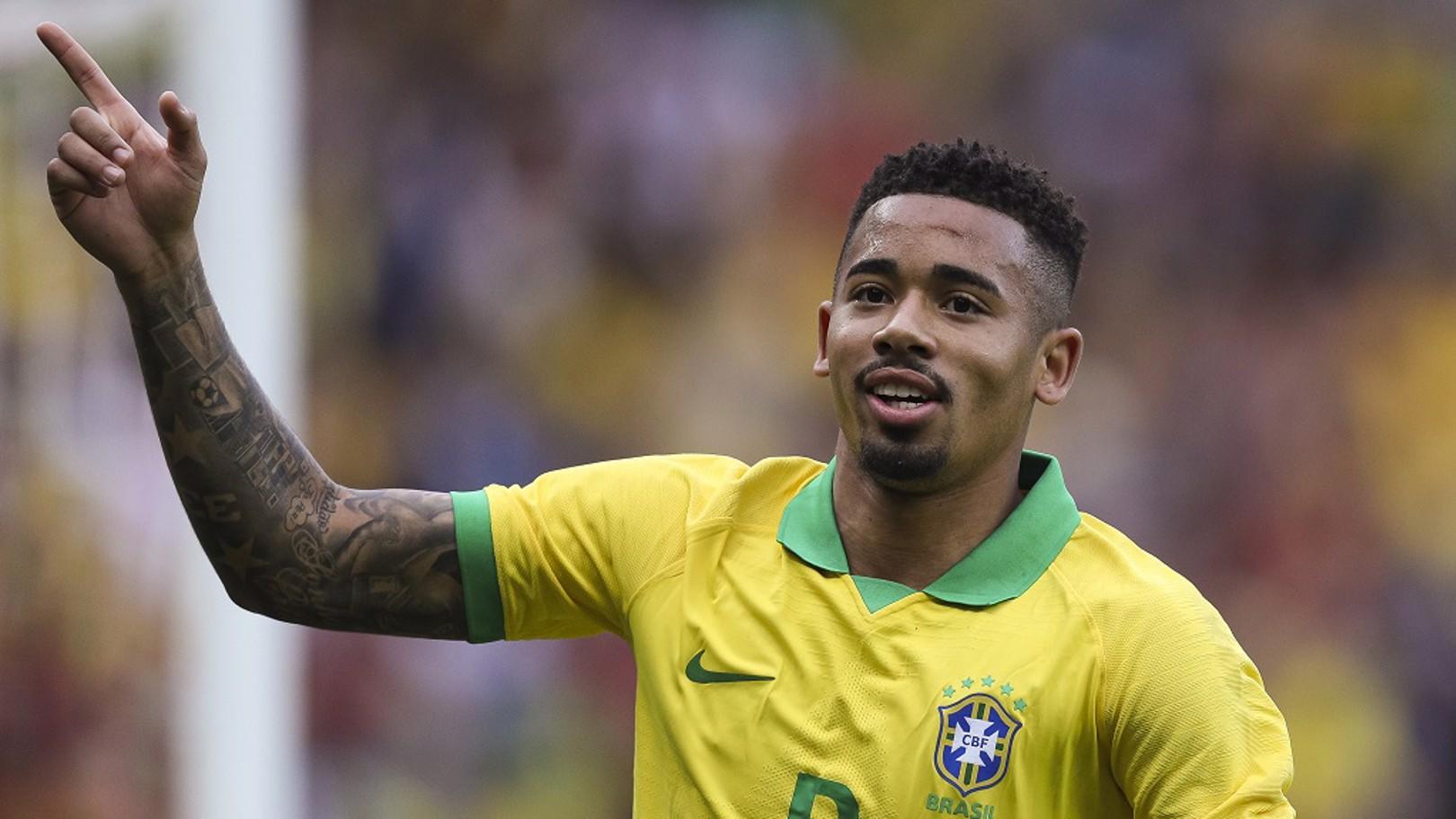 Copa América 2019 : Ce que vous devez savoir