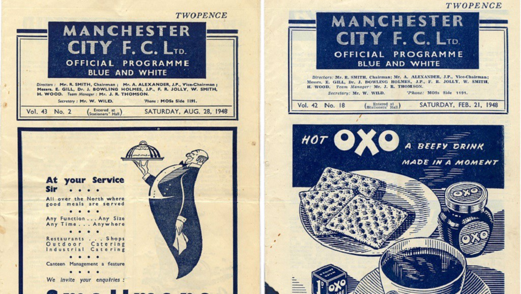 OXO: Drink it or pour it!