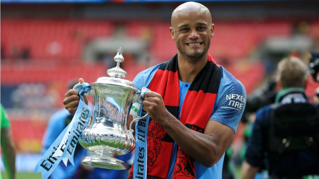 Image result for pictures of Kompany