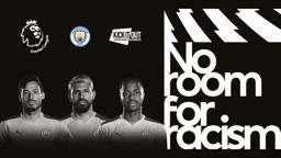 Vacancies at Manchester City Football Club | Manchester City FC