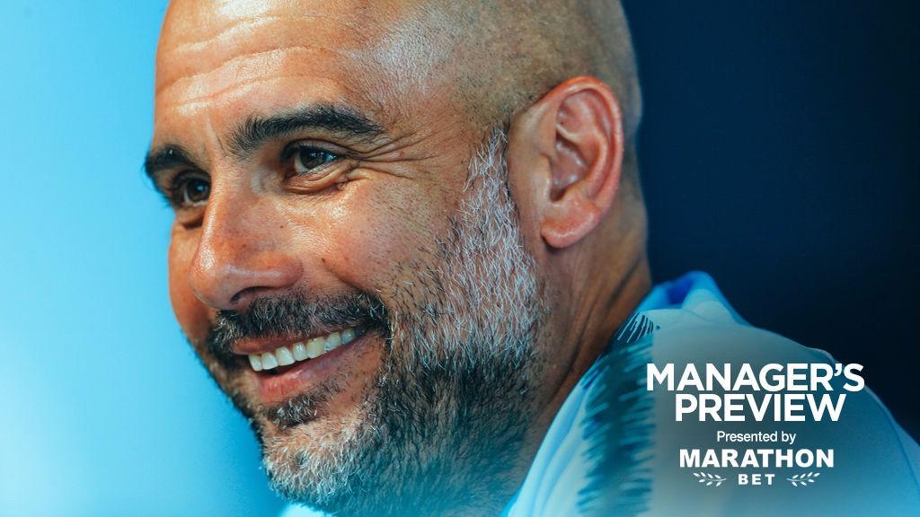 Manchester City FC   Official Website, Latest News ...