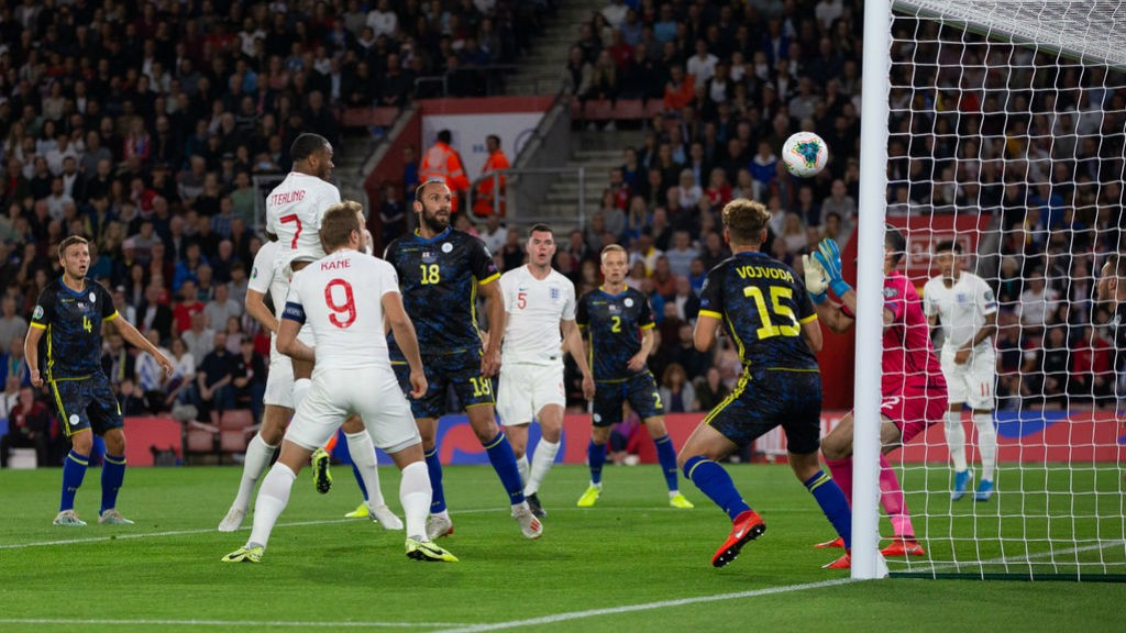 Man City News | Transfers, Injury Updates, Match reports and