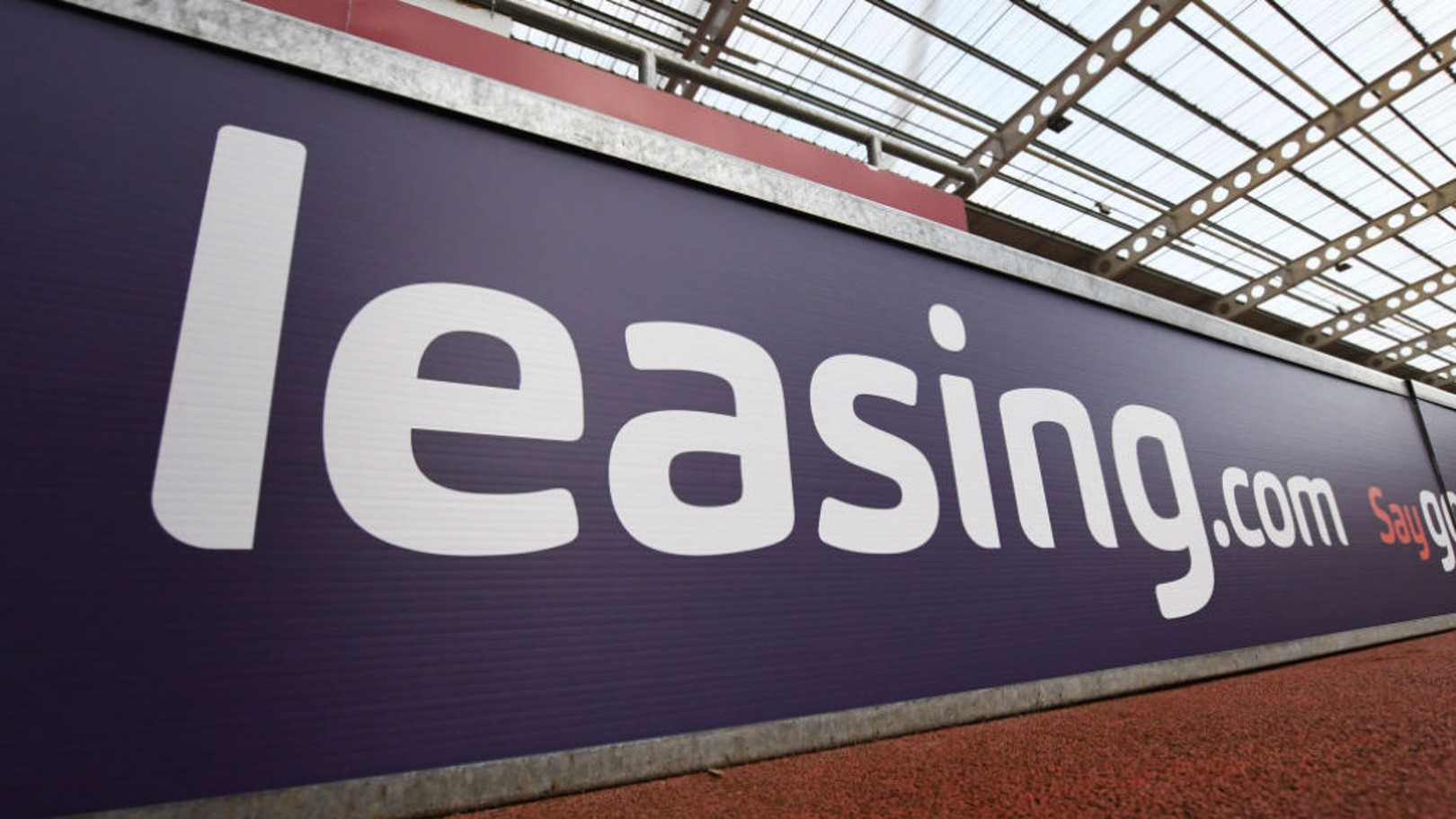 EFL Trophy: Need to Know