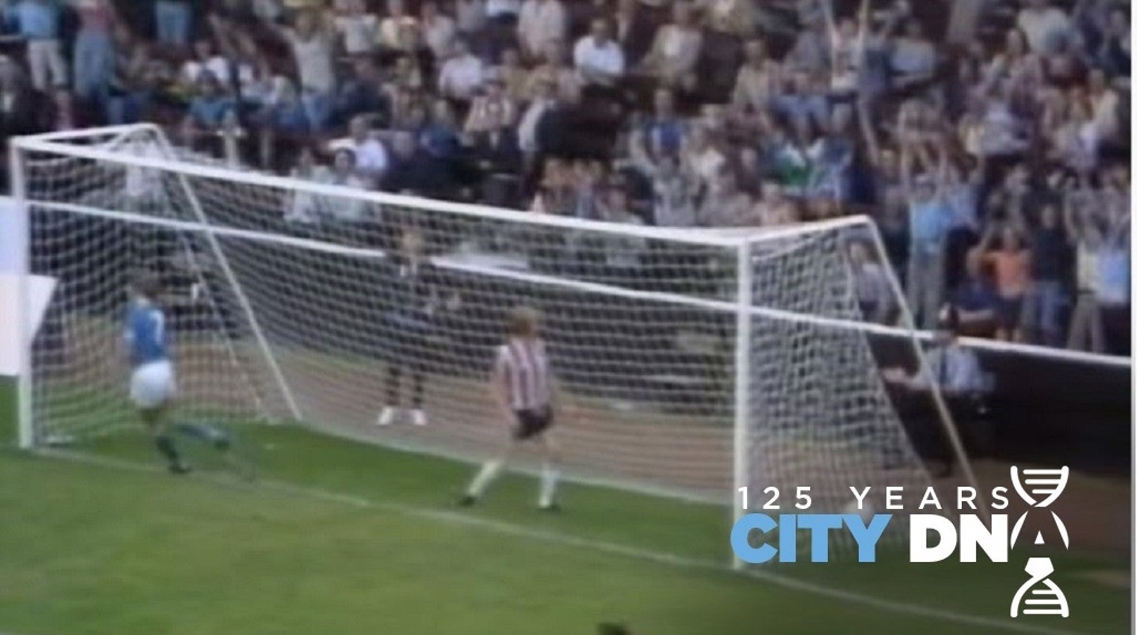 City DNA #55: The Anglo-Scottish Cup fiasco