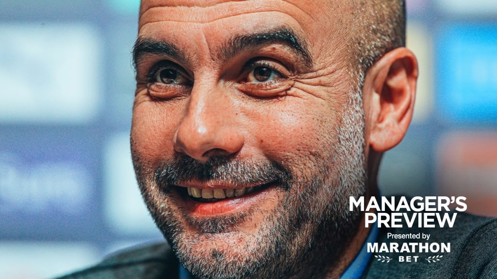 Pep cagey on tactics for Old Trafford clash