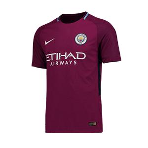 Man City Women sign Claire Emslie - Manchester City FC