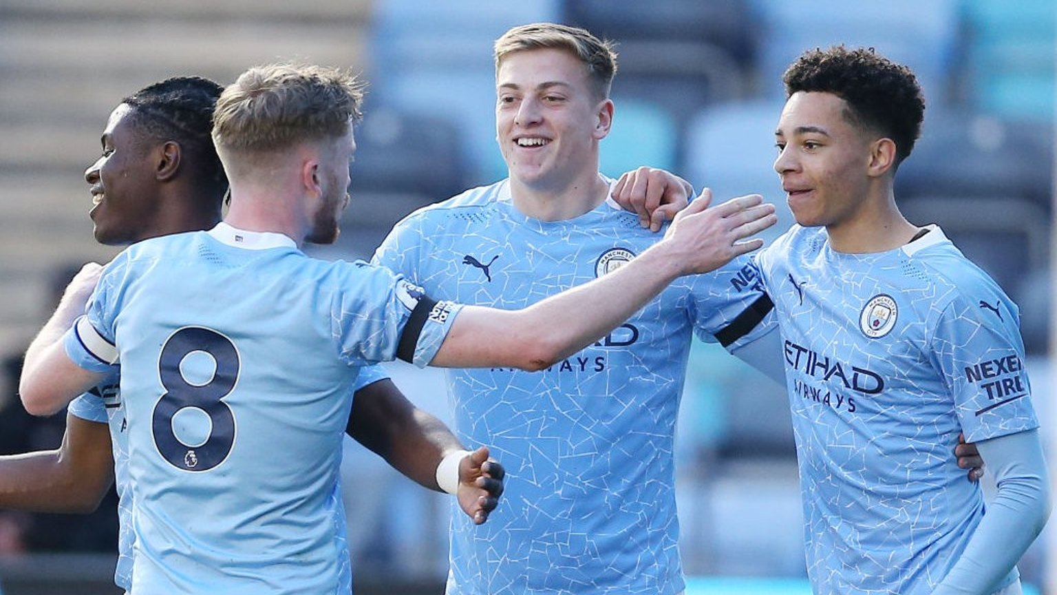 EDS edge closer to PL2 title with win over United