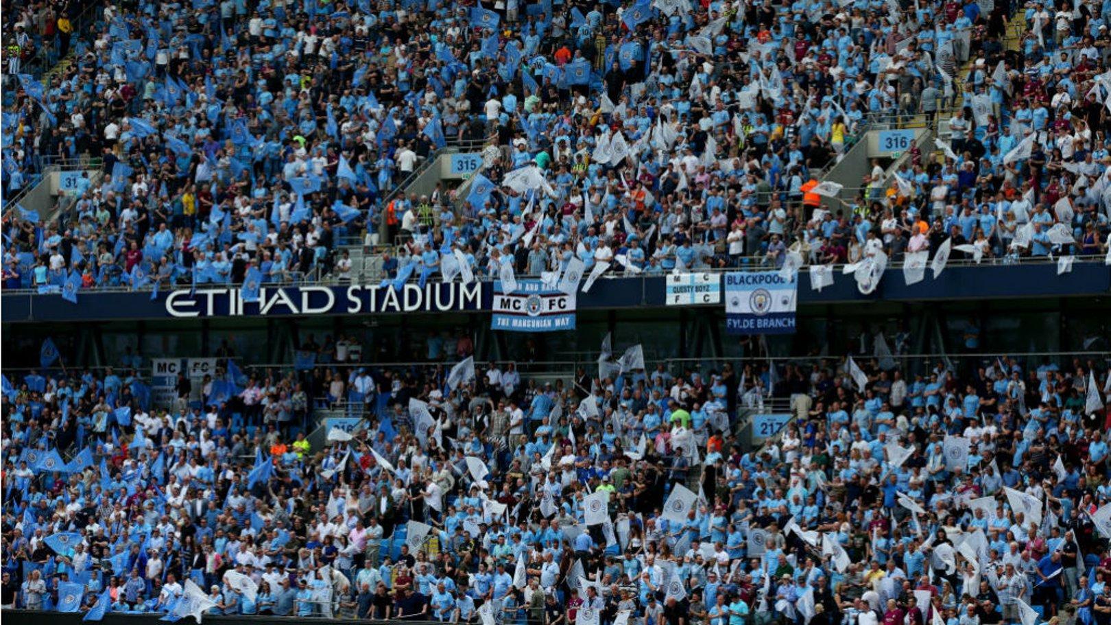 How I Became A City Fan: Amitoje Singh Kohli