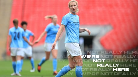 Aston Villa v City: FA Women's Super League preview