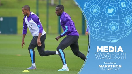 MEDIA WATCH: All the latest on City