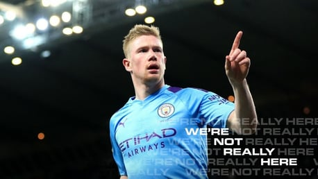 Chelsea v City: Match preview