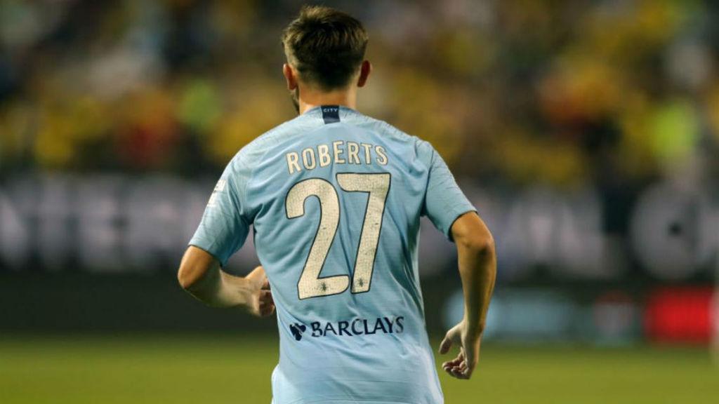Roberts seals Derby loan switch