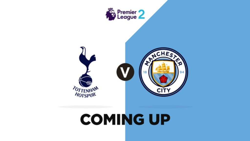 Watch final EDS match of the season on City+