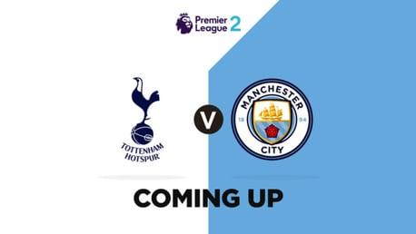 Watch final EDS match of the season on City+