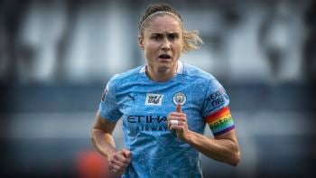 MCWFC v Chelsea: Free digital matchday programme