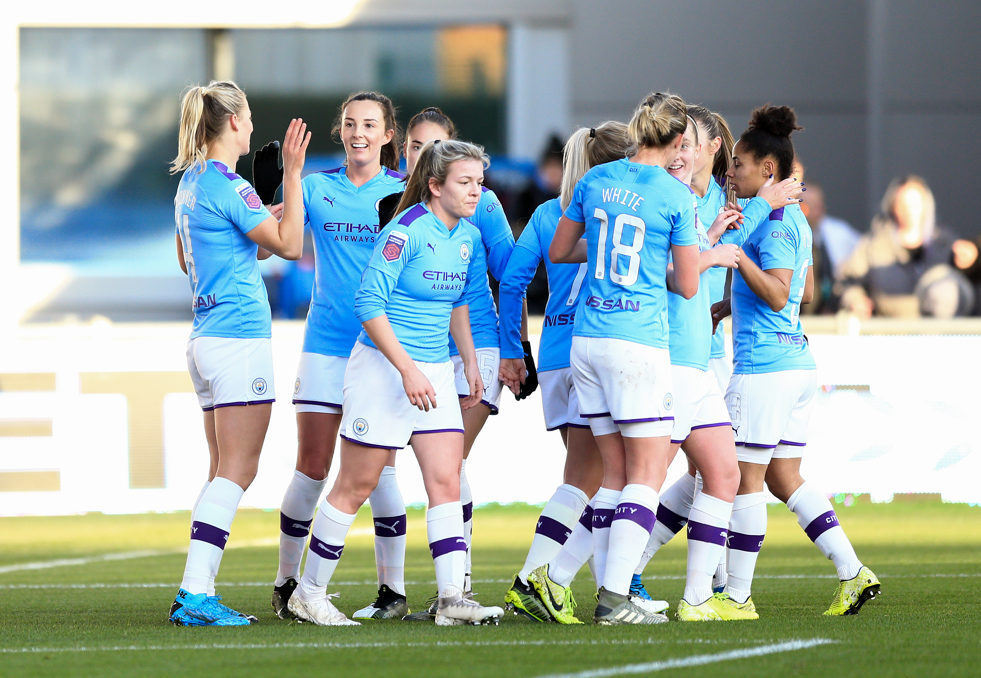 Liverpool v City: Continental Cup match preview