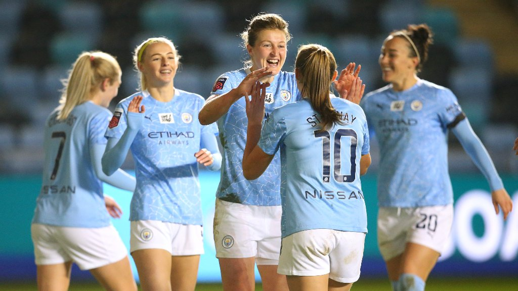 City v Chelsea: Conti Cup quarter-final rearranged