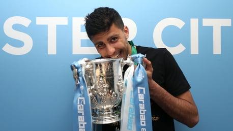 El Bournemouth, rival en el estreno de la Carabao Cup