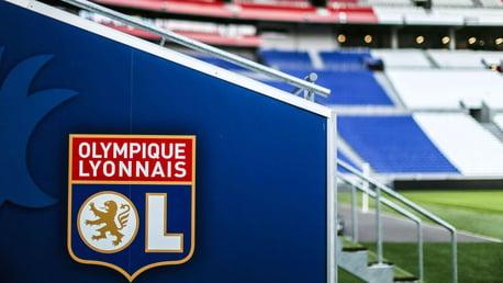 FACTFILE: Lyon.