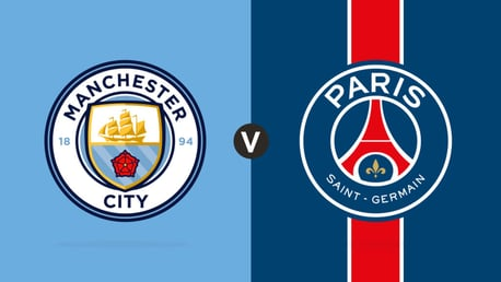 Man City - PSG: en directo