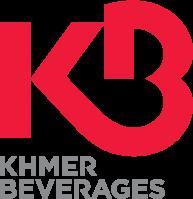 Khmer Beverages Logo