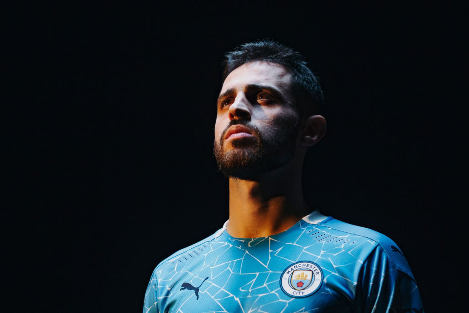Bernardo, Zinchenko, Garcia and Cancelo ruled out of Wolves clash